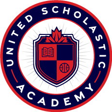 United Scholastic Academy